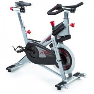 Best Fitness Indoor Cycle Bike