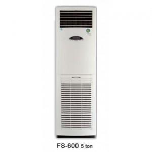 PEL FS 600 5 Ton Floor Standing Air Conditioner