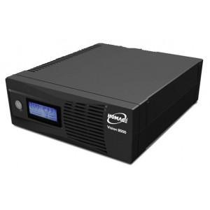 Homage Imported UPS 500VA ~ 2KVA