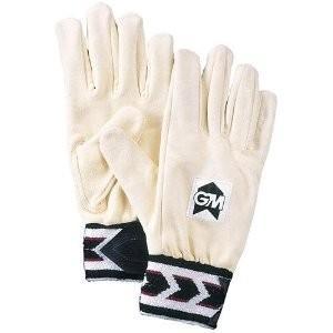 Gunn & Moore Purist Inner Wicket Keeping Cricket Gloves