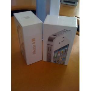 Apple IPhone 4S 32GB Unlocked