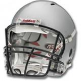 RIDDELL Revolution Youth Football Helmet
