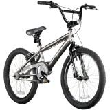 SIMS Junior Pro BMX Bicycle