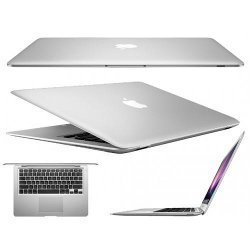MacBook Pro MD103ZA