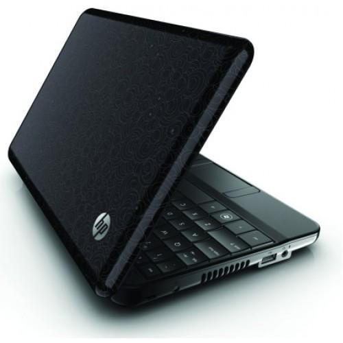 HP Mini 210 4021TU