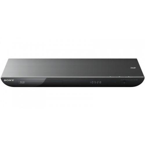 Sony BDP-S490 3D