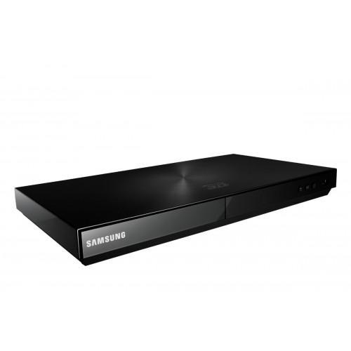 Samsung BD E5900