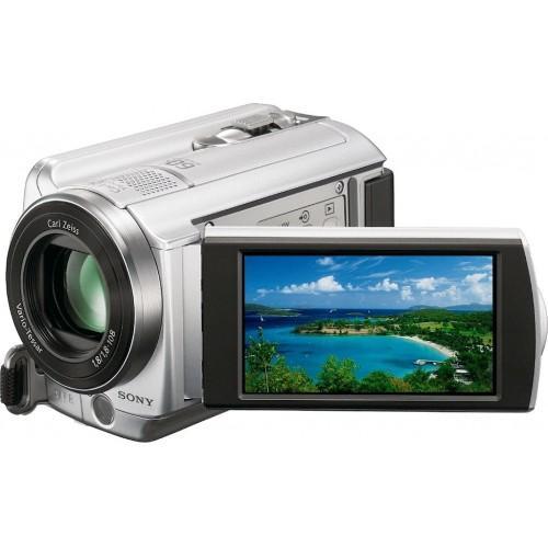 Sony Handycam DCR SR88