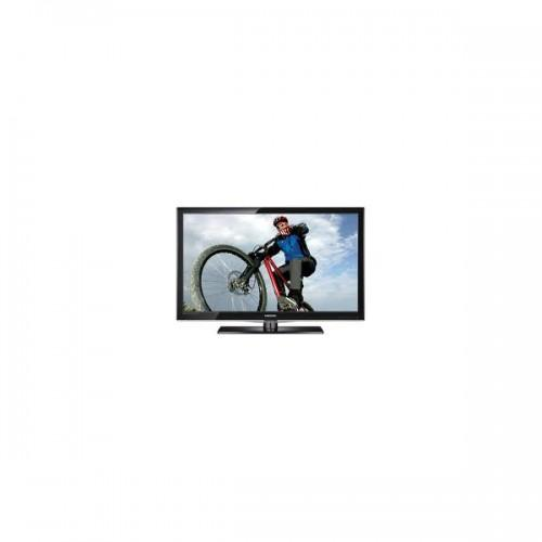 Samsung 40 Inch  D540 LCD TV