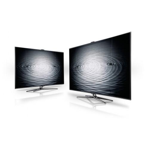 Samsung 46 Inch ES7100 Series 7 Slim 3D LED TV