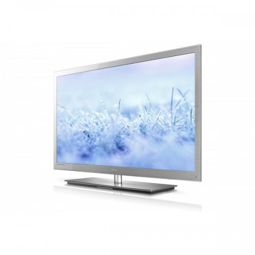 Samsung 55 Inch C9000 Series 9 3D Full HD LED TV