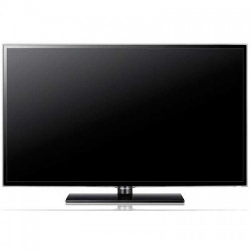 Samsung 46 Inch ES5600 HD LED TV