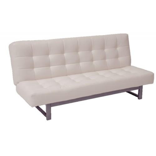 Kenneth Sofa Bed