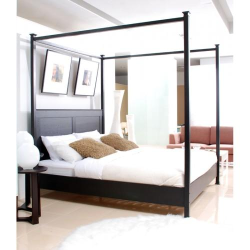 Fiji Bed 6ft