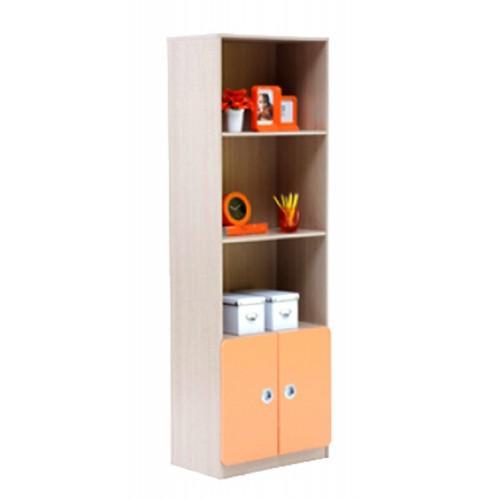 My Kids High Cabinet