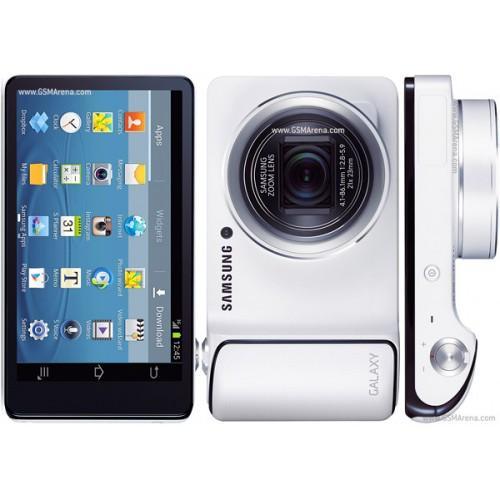Amsung Galaxy Camera GC100