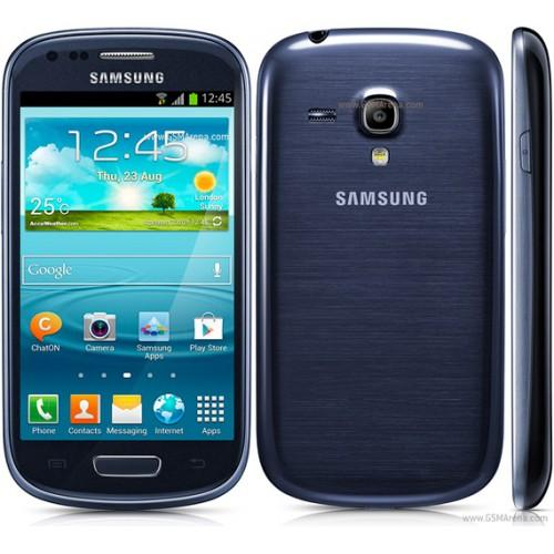 Samsung I8190 Galaxy S 3 Mini