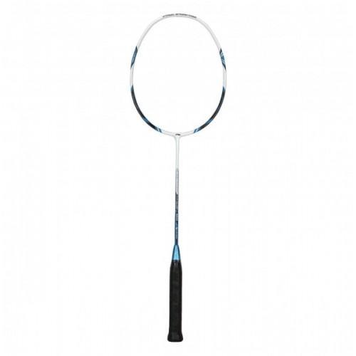 LI NING UC3900 Badminton Racquet