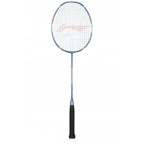 LI NING UC3220 Badminton Racquet