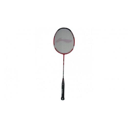 LI NING UC3520 Badminton Racquet