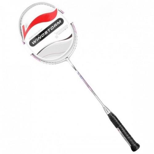LI NING Windstorm 660 Badminton Racquet