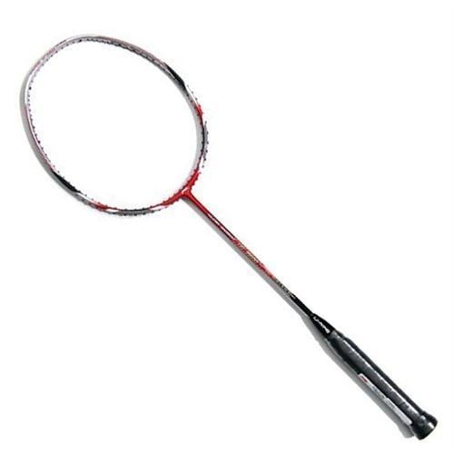 LI NING UC3200 Badminton Racquet