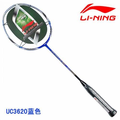 LI NING UC3620 Badminton Racquet