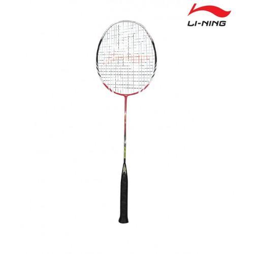 LI NING HC1500 Badminton Racquet