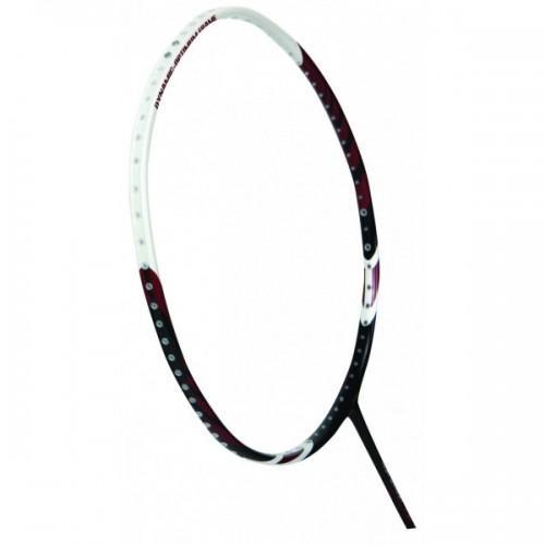 LI NING HC1550 Badminton Racquet