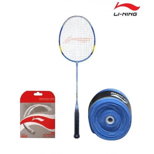 LI NING SS 98 2 Badminton Racquet