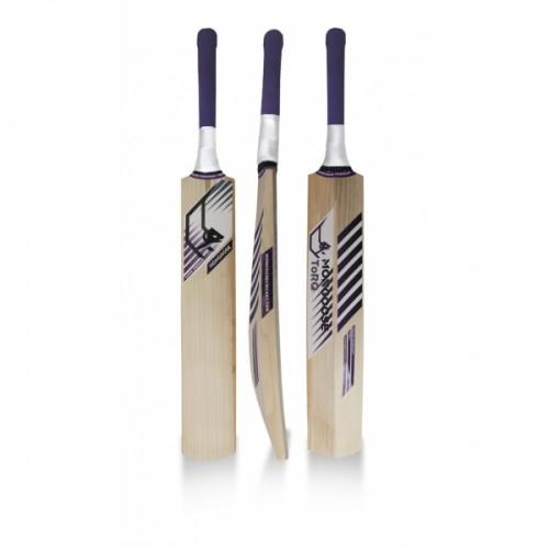 Mongoose ToRQ Super Premium English Willow Cricket Bat