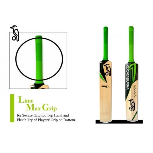 Kahuna Players English Willow Cricket Bat
