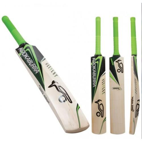 Kahuna 300 English Willow Cricket Bat