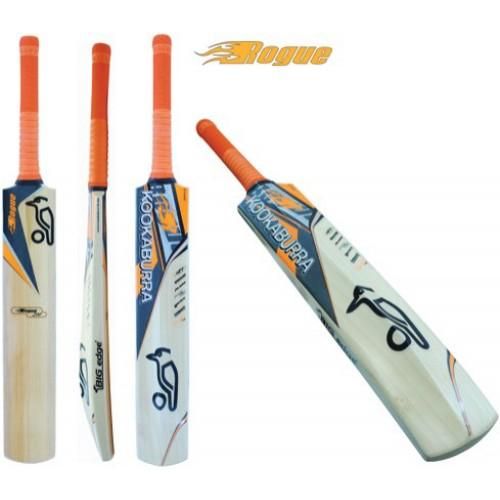 Kahuna 200 English Willow Cricket Bat