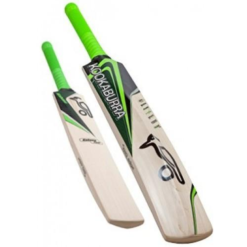 Kahuna 900 English Willow Cricket Bat