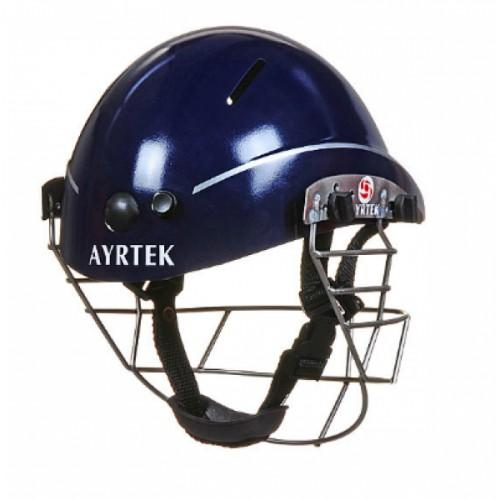 Ayrtek ACIS Elite Cricket Helmet