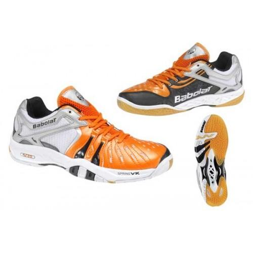 Babolat Shadow Indoor Men Court Shoes