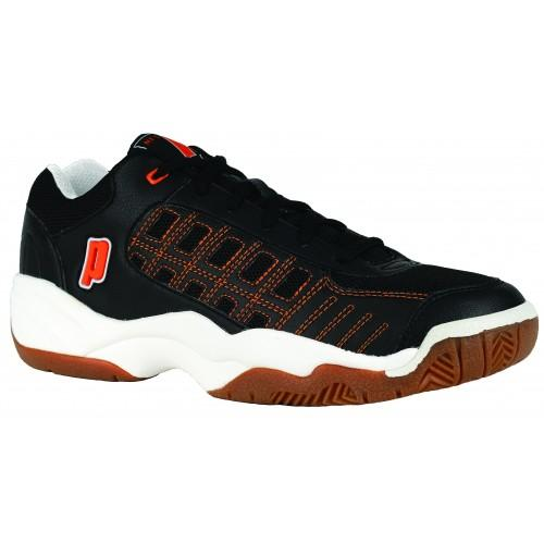 Prince NFS Rally Men Indoor Shoes