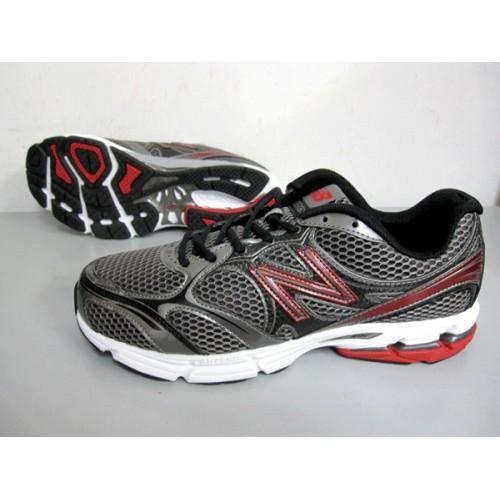 New Balance MR770GR Men Running Shoes