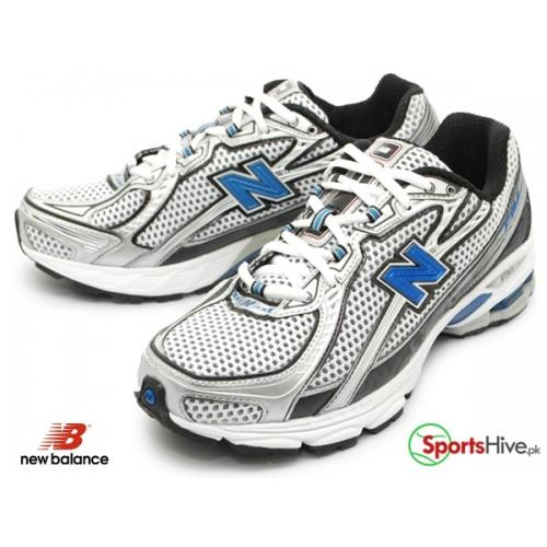New Balance MR740BSB Men Running Shoes