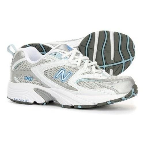 New Balance WR563WSB Women Running Shoes
