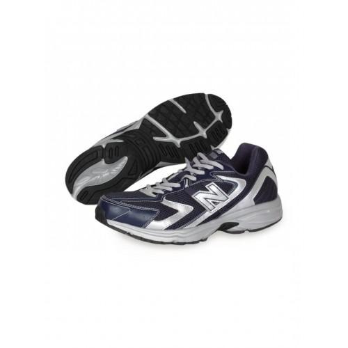 New Balance MR310 Men Cushioning Navy Shoes