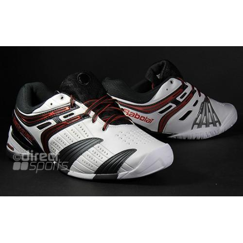 Babolat V-Pro All Court Men WH Shoes