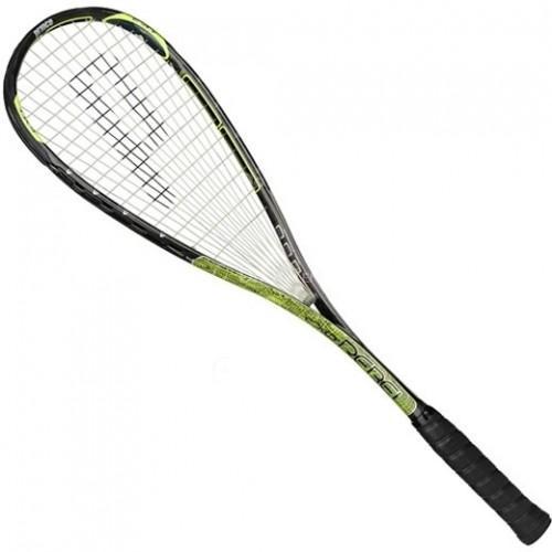 Prince EXO3 Rebel Squash Racquet