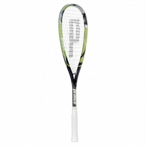Prince PR Hornet Squash Racquet