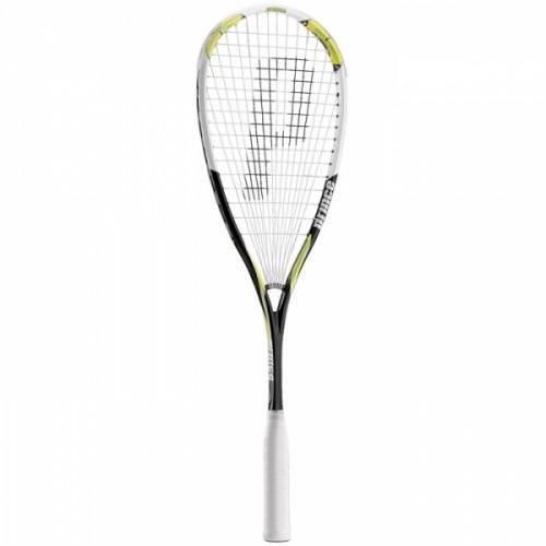 Prince Air Lite 125 Power Squash Racquet 2012