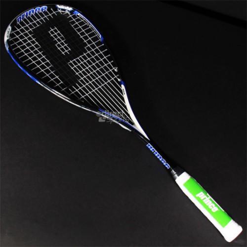 Prince Air Lite 135 Power Squash Racquet 2012