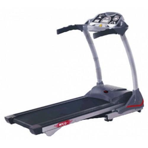 Magnum WNQ Treadmill 5000G