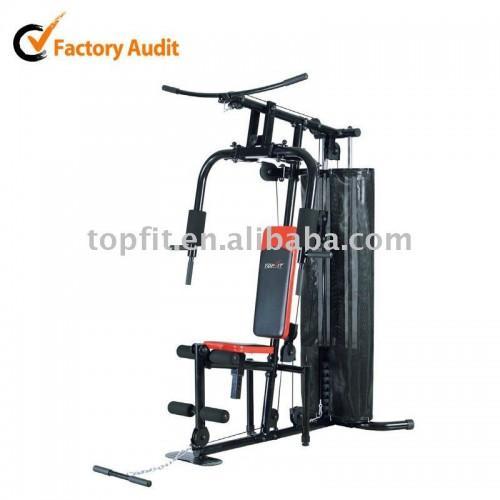 Home Gym 100Lb