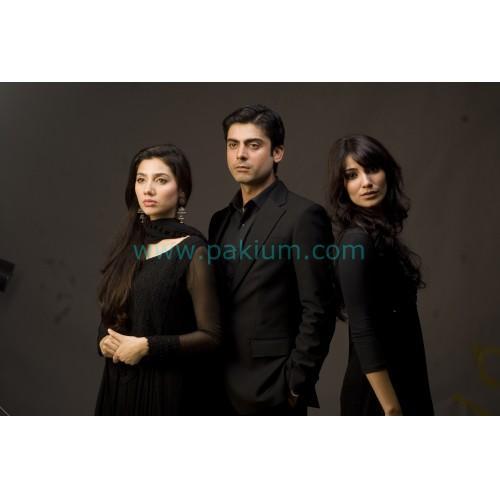 HUMSAFAR Hum Tv Pakistani Dramas